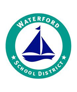 "<a href=""/Blog/Contributors/waterford-alternative-high-school"" title=""View articles by Waterford Alternative High School"">Waterford Alternative High School</a>"