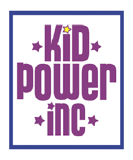 "<a href=""/Blog/Contributors/kid-power-inc."" title=""View articles by Kid Power, Inc."">Kid Power, Inc.</a>"